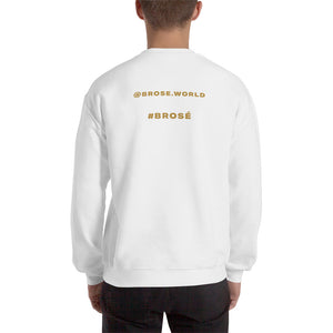 Men's Brosé Sweatshirt