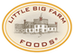 Little Big Farm Foods
