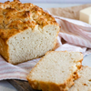 Beer Bread Mix