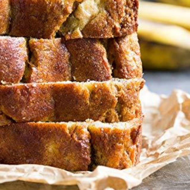 Homestead Baking Co.® Banana Bread Mix