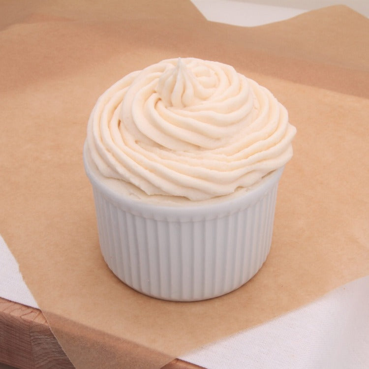 Homestead Baking Co.® Vanilla Icing Mix