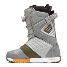 Snowboarding Shoes (5520933978274)
