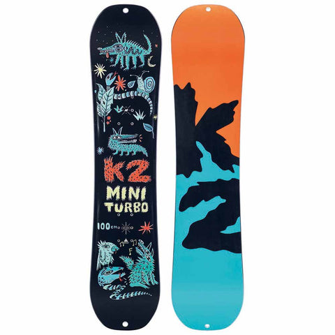 K2 Snowboards Mini Turbo (5520878043298)