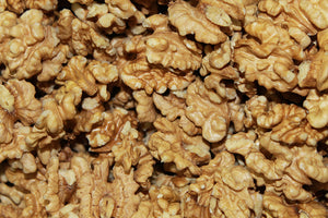 Walnuts - Halves & Pieces - $4.49 per lb