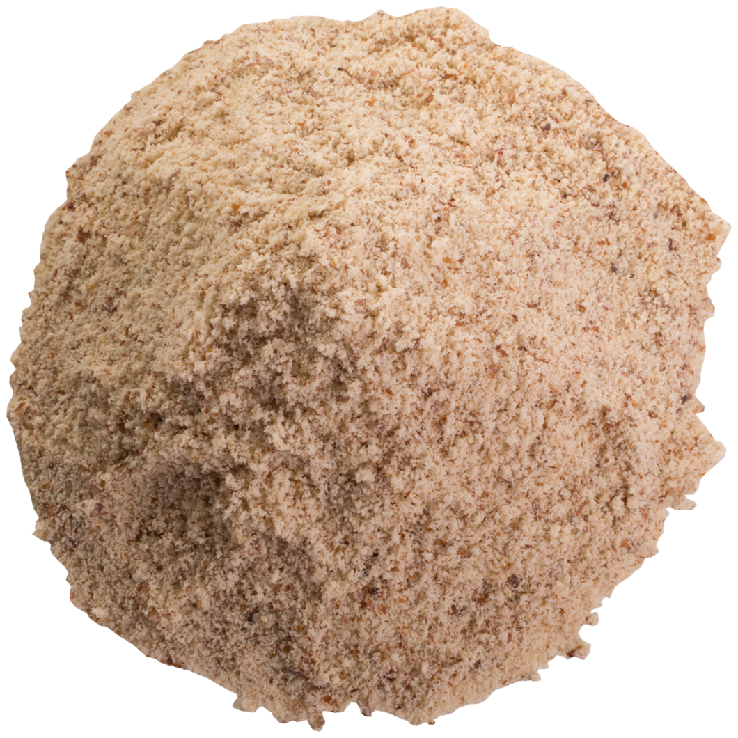 Almond Meal - Natural - $5.29 per lb