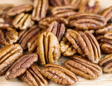 Load image into Gallery viewer, Pecans - Halves - $8.49 per lb