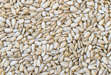 Load image into Gallery viewer, Sunflower Seeds - Natural - $3.29 per lb
