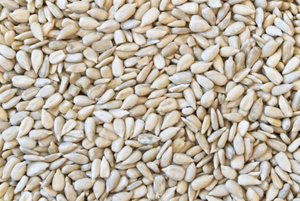 Sunflower Seeds - Natural - $3.29 per lb