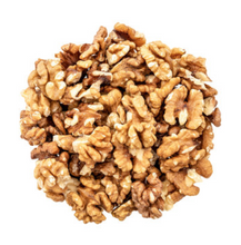 Load image into Gallery viewer, Walnuts - Halves & Pieces - $4.49 per lb