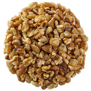 Walnuts - Pieces (Medium) - $4.95 per lb