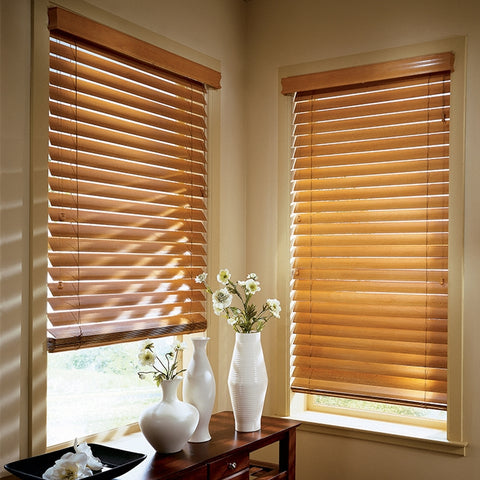 Blinds and curtains - Dilwana - African craft online shop