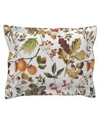 Floral scatter cushion - Dilwana online shopping store