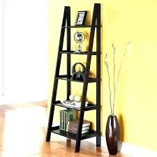 Step ladder - Dilwana online shopping store