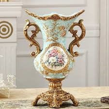 Vintage Decor - Dilwana online shopping store