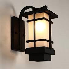 Vintage lights - Botswana online shop