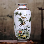 Load image into Gallery viewer, Ceramic Vase Vintage