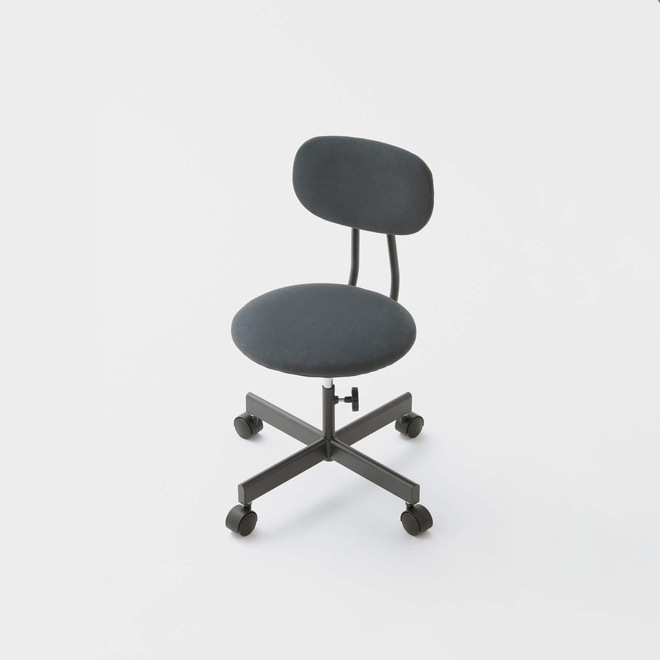 JIM chair STANDARD