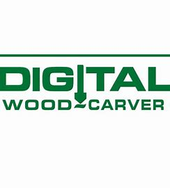 Digital Woodcarver