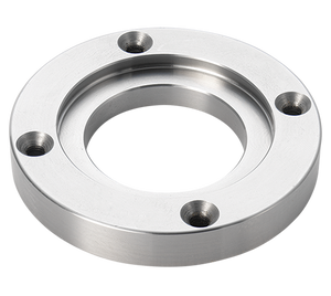 "3.5"" Faceplate Ring(for 50mm jaws)"