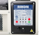 Rikon Air Cleaner 62-450