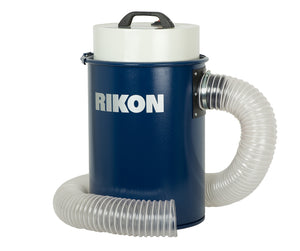 Rikon 12 Gallon Dust Extractor 63-110