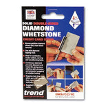 Trend Credit Card Double-Sided Diamond Stone