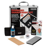 The Essentials Trend Sharpening Kit DWS/KIT/H