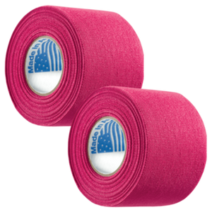 Athletic Tape Pink