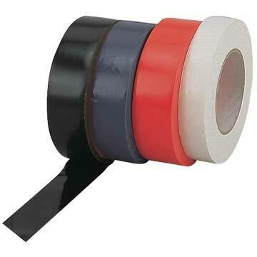 "2"" floor marking tape"