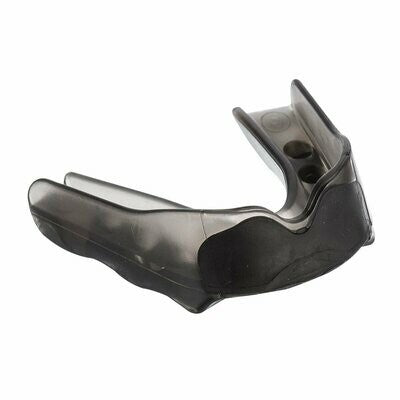 Pro Mouth Guard Strapless