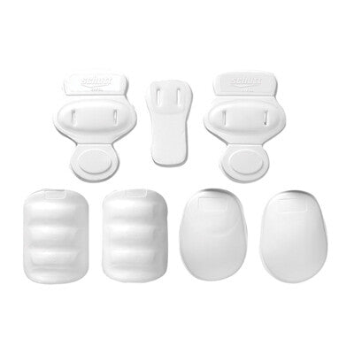 Youth Lightweight Slotted Set