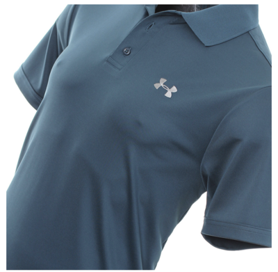 Polo Under Armour Varios Colores