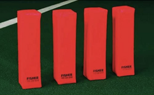 Football Pylons