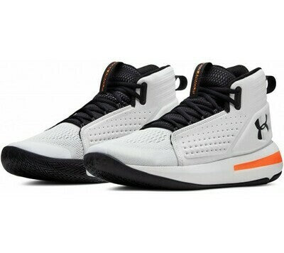 Torch Basketball Shoes