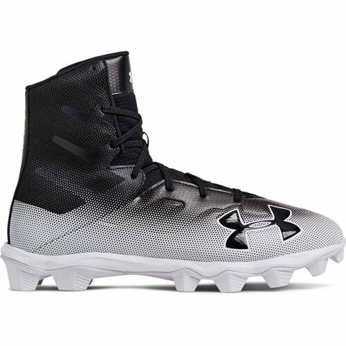 UA Highlight RM Youth Cleat