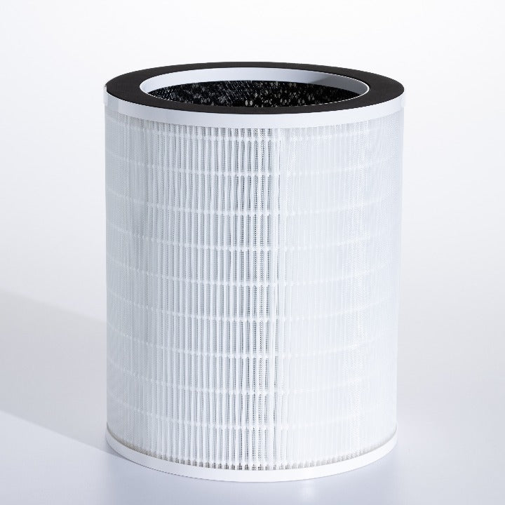 Sans Three-stage Replacement Filter