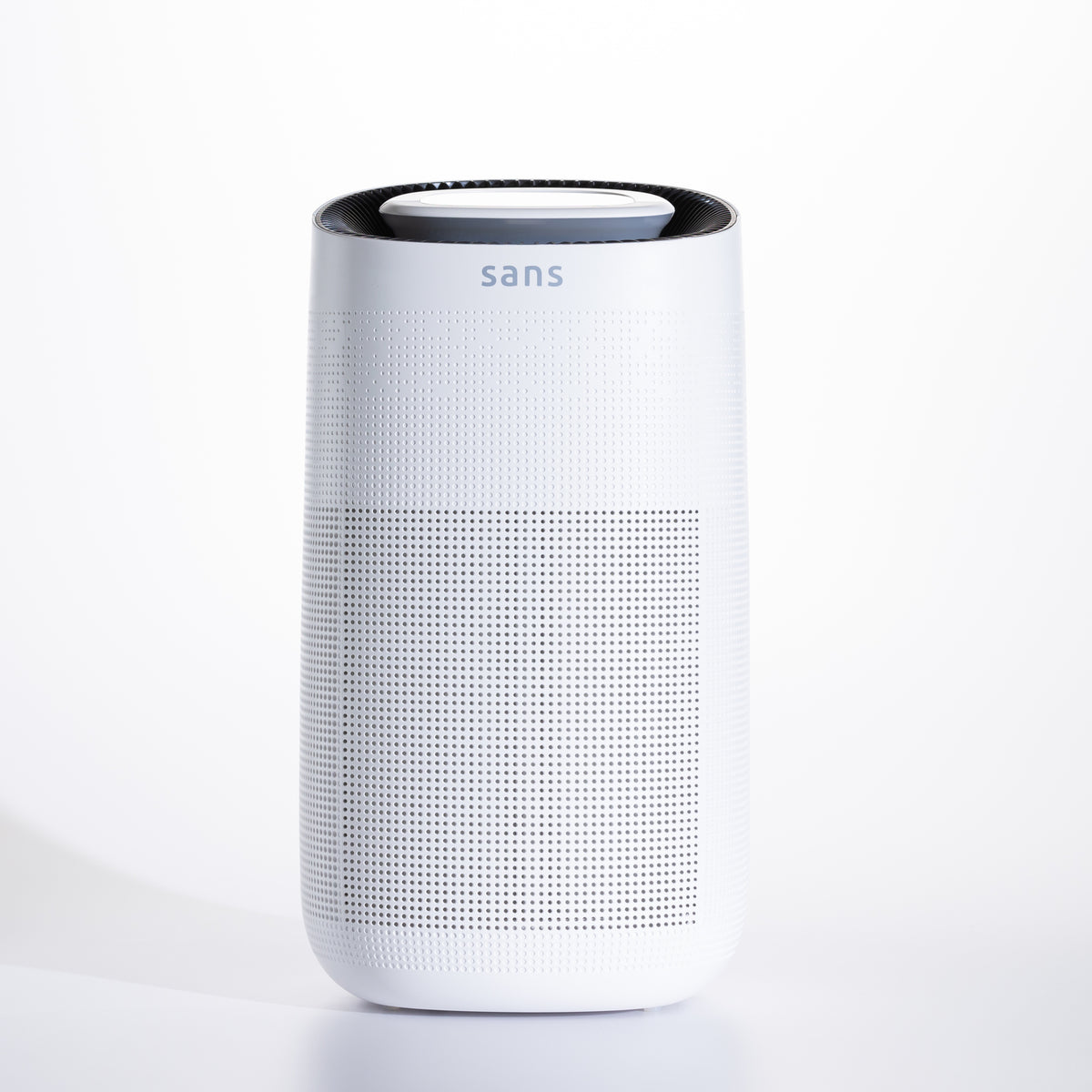 Breathe Sans - Air Purifier