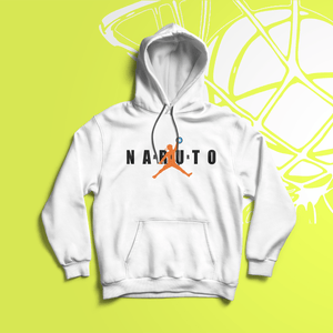 Air Naruto Hoodie - Animehoodies.in