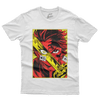 Demon Slayer Tshirt