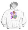"""Mira"" God of High School Hoodie"