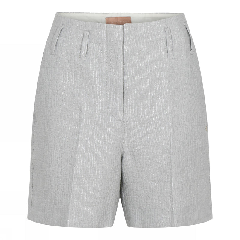 Gustav | Jacoba jacquard shorts | Shop nu bij She Stories