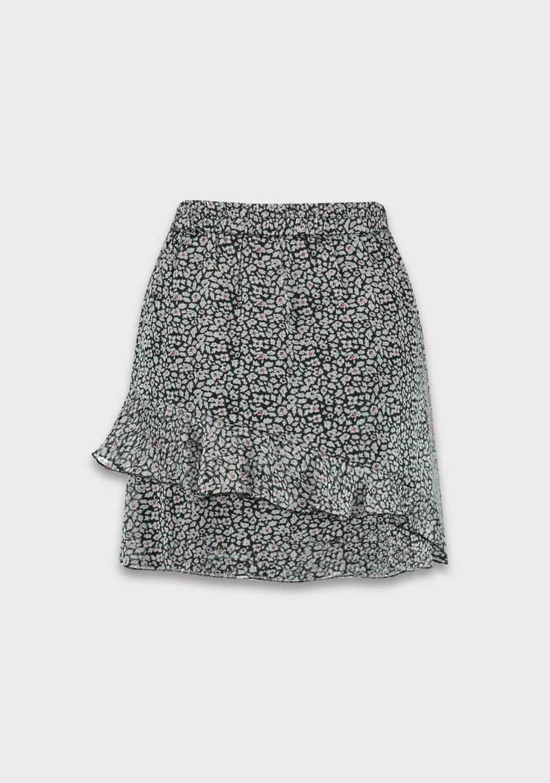 Harper & Yve | Beau skirt | Shop nu bij She Stories