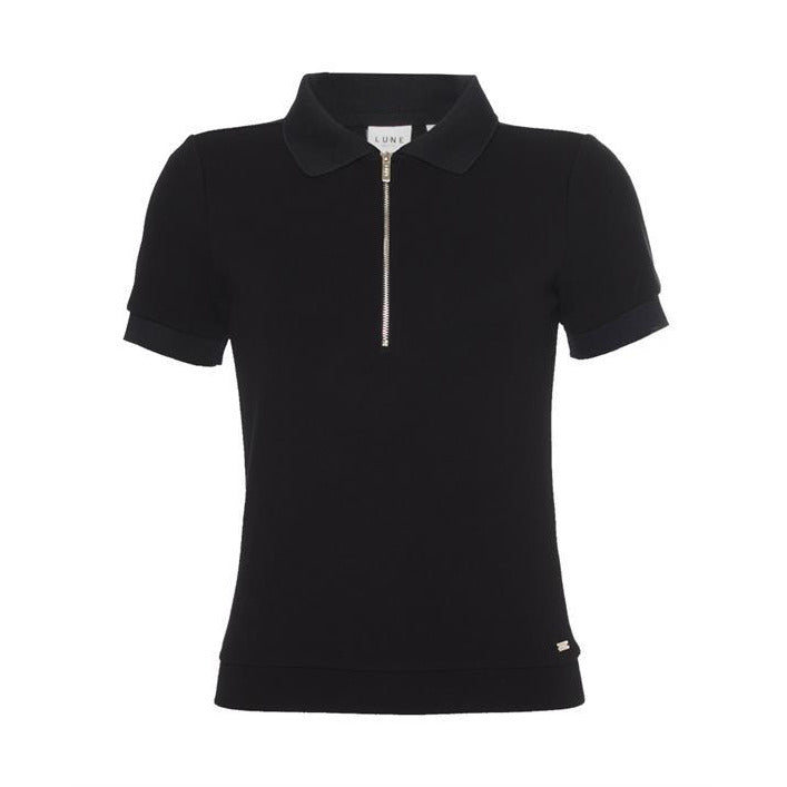 Lune Active - Forest Polo