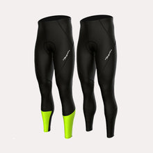 Load image into Gallery viewer, DBXGEAR Men's Compression Tights