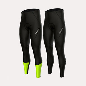 DBXGEAR Men's Compression Tights