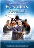 Guardian Angels DVD