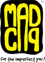 MadCap Workshops