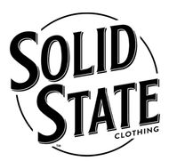 Solid State Clothing