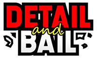 Lithium Auto Care Detail and Bail Web Series