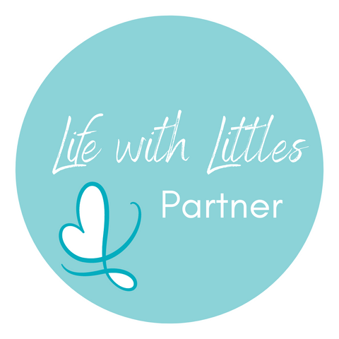 Life with Littles Partner